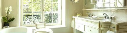 bathroom remodel companies. Bathroom Remodel Denver Companies Contractor Contractors E