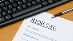 Including Relevant Coursework Can Beef Up Your Resume  But Only If You Do  It Right