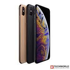 iPhone Xs Max Lock Chính hãng Cũ 99% 64GB