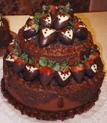 Cakes Birthday Party 052111