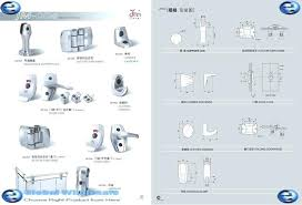 bathroom stall parts. Wonderful Stall Bathroom Stall Parts Lovely Hardware Or Kitchen Latches  Public Door Locks Commercial   Throughout Bathroom Stall Parts