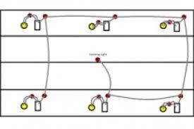 wiring diagram of downlights love wiring diagram ideas led downlight wiring diagram at Wiring Downlights Diagram