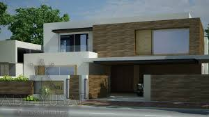 Small Picture Modern house design in pakistan