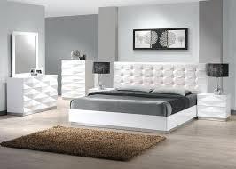 modern bed sets contemporary full size bedroom sets modern bedroom furniture sets toronto