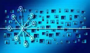 Business Development Company Registered Business Development Companies Bdcs Ico Attorneys