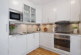modern white kitchen cabinets hbe kitchen regarding modern white kitchen cabinets