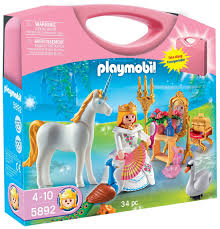 Top toys for 4 year old girls - TOP TOYS