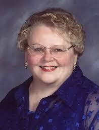 Susan Wade Obituary (1952 - 2020) - Courier Press