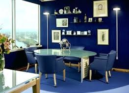 best colors for office walls. Home Office Paint Ideas House Wall Colour Best Color For Best Colors For Office Walls L