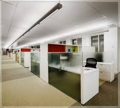 ... Large Size of Office:stunning Modern Office Design Ideas Stunning Office  Interior Design Ideas Nice ...
