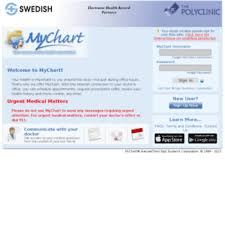 Take Me To My Chart Startmychart Com At Wi Startmychart Com