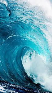 Cool Ocean Background For Phone In 2019 Ocean Backgrounds