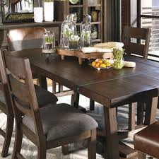 ashley furniture kitchen tables: ashley furniture clearance sales dinning room tables