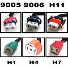 mini cooper headlight wiring diagram mini image 2005 mini cooper headlight diagram wiring diagram for car engine on mini cooper headlight wiring diagram