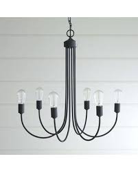crate and barrel lighting fixtures. Crate Barrel Lighting Fixtures And