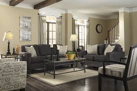 Paint Colors For Living Room With Dark Wood Floors Home Design