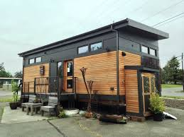 Small Picture 662 best TINY HOUSE IDEAS images on Pinterest Small houses