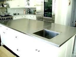 attaching dishwasher to granite countertop attach dishwasher