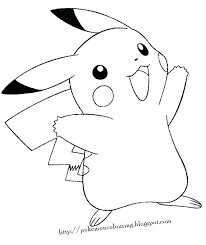 Printable Coloring Pages Pokemon Worksheets Free Coloring Pages