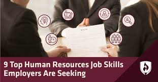 healthcare assistant jobs no experience required 9 top human resources job skills employers are seeking