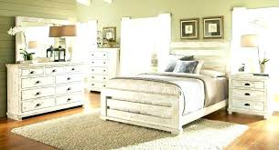 white washed pine furniture. White Washed Bedroom Furniture Whitewash Exquisite In Pine H