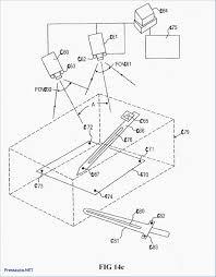 Fine ez dumper trailer wiring diagram gallery the best