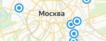 <b>Уличное</b> освещение <b>gauss</b> — купить на Яндекс.Маркете