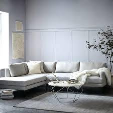 chaise sofa sectional chaise sectional sofa sleeper