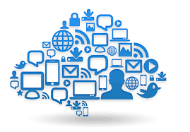 Cloud Solutions Dab Inventive