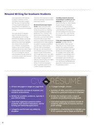 Skills Relevant To The Position S You Are Applying For 2012 2014 Ucs Career Guide By Northwestern University Career