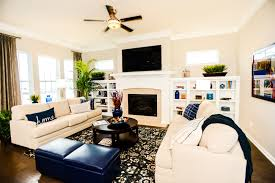 built in living room furniture. built in living room furniture t
