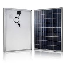 the 10 best solar panels for your home survivalrenewableenergy com see larger image