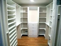 walk in closet ikea walk in closet organizer walk in closet shelving walk in closet shelving walk in closet ikea