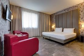 klima hotel milano fiere milan double room 1 king bed guest room