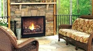 propane fire pit accessories home depot propane fireplace fireplace accessories home depot cool propane fire pit propane fire pit accessories
