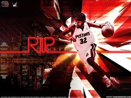 nba basketball wallpapers leslie rogers