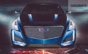 2018 cadillac v series. brilliant 2018 2016 cadillac ctsv only thing different yellow hid in 2018 cadillac v series