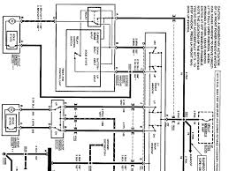 wiring diagram roller shutter key switch images roller roll up doors wiring diagram website