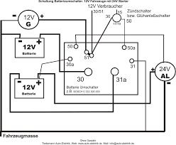 dynastart wiring diagram on dynastart images free download images Kenwood Amplifier Wiring Diagram dynastart wiring diagram 18 kenwood amp wiring diagram