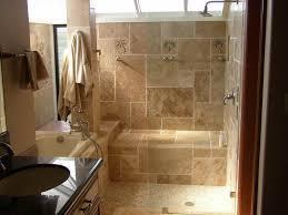 best walk shower designs for small bathrooms master bathroom ideas inside elegant bathroom ideas for small