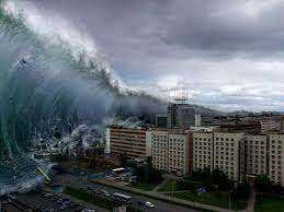 essay on tsunami in sri lanka essay examples photo essay of a  deadliest natural disasters of st century 10 deadliest disasters of 21st century essay on tsunami dissertation online kostenlos