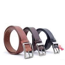 leather belt handmade italian vegetable tanned leather 34mm belt custom embossed be two designer be two leather work i