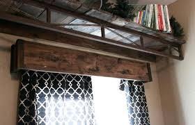 modern interior design medium size wooden window valence interior decorative valances treatments wood valance patterns