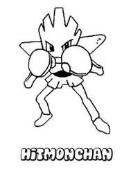 Small Picture Dibujos de Pokemon para Imprimir y Colorear beedrill Pinterest