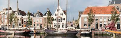 Sign up to our newsletter to keep up to date with all the latest from holland & holland. The Difference Between Holland And The Netherlands Explained Holland Com