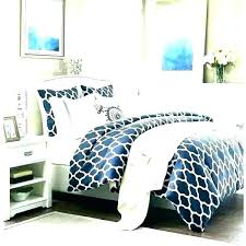 navy blue full size comforter set selected queen sets orange reversible king home improvement shows on