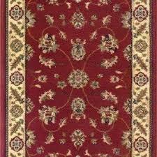 14 runner rug runner rug canyon red 2 ft 2 in x ft stair runner 14
