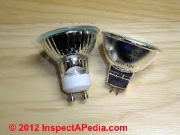 used track lighting. Track Light Bulbs Guide To Lamps Used With Recessed Lights Lighting Bulb