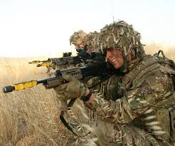 Army Reserve Pay Chart 2011 The Army Reserve The British Army