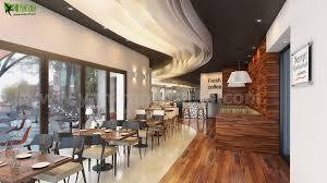 interior design creative interior commercial design best home